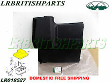 LAND ROVER BATTERY BOX COVER LR4 RANGE ROVER SPORT 10-13 RH OEM NEW LR018527