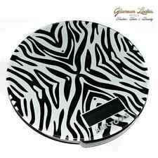 Peroxide Scales Zebra  Hair Tools, Hair Colouring accessories, Professional use