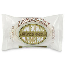 L'occitane Almond Delicious Soap 1.7oz