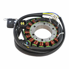 Stator For Arctic Cat 500 4x4 Man / Auto / FIS 1998 1999 2000 2001 2002