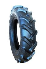 1 New Speedways 6.00-16 New Holland Compact Tractor Ag Lug Tire FREE Shipping