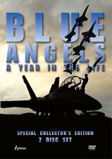NEW Blue Angels: A Year In The Life (DVD)
