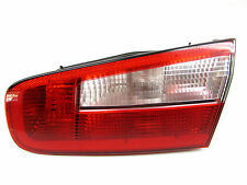 Renault Laguna II Rückleuchte RECHTS tail rear light RIGHT 8200002476 stop lamp