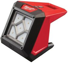 Milwaukee M12 12-Volt Lithium-Ion Cordless Compact Flood Light (Tool-Only)