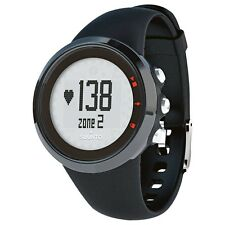 Suunto M2 Black Watch