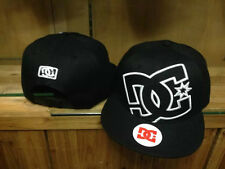 2015new style DC  Adjustable baseball hat Snapback style Hip hop cap