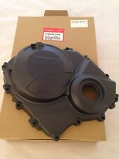 07-08 CBR600 RR New Genuine Honda Right Engine Cover OEM Clutch Side Case