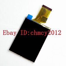 NEW LCD Display Screen for SONY Cyber-shot DSC-WX9 DSC-HX7 DSC-HX10 V +Backlight