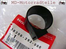Honda CB 750 Four K0 K1 K2 Haltegummi für Blinkerrelais