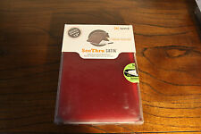 """Speck Products SeeThru Satin Soft-Touch, Hard Shell Case for MacBook 13"""" Unabody"""
