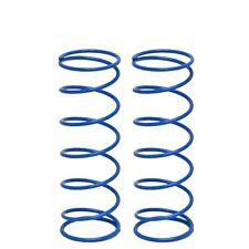OFNA/Jammin Front 16mm Spring (835 N/M, 4.78 lb/in), Blue, 41028