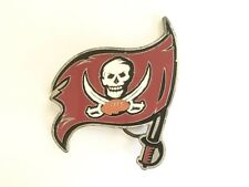 Tampa Bay Buccaneers Official NFL Limited Edition Belt Buckle by Pure Pewter