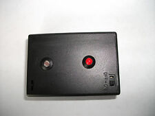 FAKE/DECOY ALARM BOX. FLASHING RED LED. LIGHT SENSOR