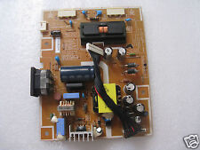 Samsung Power Supply Unit IP-35155A  BN44-00124R for 743N 943BX