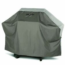 "NEW Char-Broil Grill Cover, 66-Inch 66"", Tan SUPER FAST FREE SHIPPING"