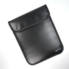 THEMIS Die Tablettasche ! GEN3 WLAN / GSM / LTE / RFID / NFC Protection, Softbag
