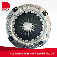 Clutch Plate for Isuzu 4bd2 3.9l NPR NQR