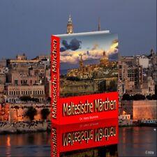Maltesische Märchen - eBook im PDF-Format - Master Reseller Lizenz