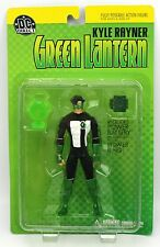 KYLE RAYNER Green Lantern Action Figure DC Direct