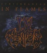 In Flames - Subterranean (Ltd.Box Incl.Bonus Tracks)
