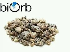 Biorb Ceramic Media 1kg Alfagrog / Aquarium Filter / Fish Tank / Reef One / Pond