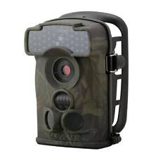 Ltl Acorn 5310A 720P Video 44LEDs Infrared Trail Scouting Hunting Camera Game