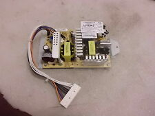 CISCO 34-0966-05 LITEON PA-1101-1 102W FOR CISCO VG224 POWER SUPPLY