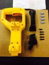 Dewalt Miter Saw Switch Trigger 5140112-17, 383144-00 Conversion Upgrade Kit