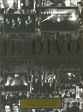 Il Divo : At the Coliseum (DVD)