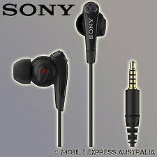 Sony MDR-NC31EM Digital Noise Cancelling Headset Headphones for Sony Xperia Z2