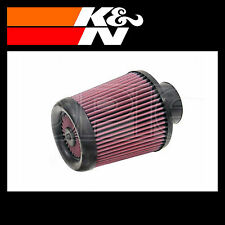 K&N RX-4870 Air Filter - Universal X-Stream Clamp - on - K and N Part