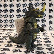 BANDAI UMS 62 SEAGORATH 1992 ULTRAMAN UHS KAIJU ULTRA MONSTER SERIES