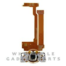 Flex Cable for Nokia N96  PCB Ribbon Circuit Cord Connection