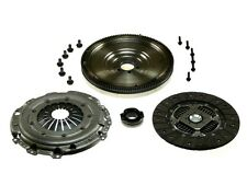 AUDI A3 S3 1.8TURBO AGU AQA ARZ AUM FLYWHEEL CONVERSION KIT CLUTCH KIT NEW