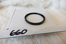 AICO JAPAN - 49MM 49 MM multi coated no 8 close up macro no 8 cleaned checked