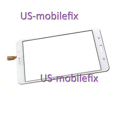 New Touch Screen Digitizer For Samsung Galaxy Tab4 7.0 3G T231