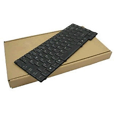 Toshiba Tecra A1 A3 A5 A6 L2 M15 M100 M2 Series UK New Genuine Keyboard