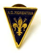 Pin Spilla A.C. Fiorentina Calcio