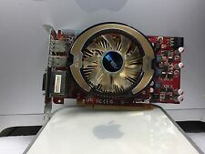 ATi Radeon HD 5750/5770 1GB Graphics Video Card For MacPro 1,1-5,1 OS10.6-10.12