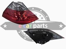 HONDA ACCORD CM SEDAN 06/03 - 01/08 RIGHT HAND SIDE TAIL LIGHT