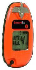 Electric Fence Tester DIGITAL FAULT FINDER SMARTFIX Gallager volt meter