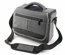 Camera Case Bag for Canon EOS 1200D 600D 550D 650D DSLR 60D 700D 350D 5D 6D 750D