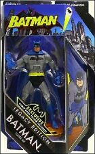 "DC Universe BATMAN Legacy Edition Collection_Golden Age BATMAN 6 "" figure_Mattel"