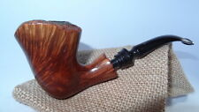 Pipe, pipe, pipa FreeHand antique, O fi.