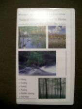 Missouri Dept. of Conservation Natural Adventures Close to Home St. Louis (VHS)