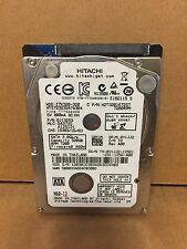 Dell V1JJ2 Laptop HDD 2.5 320GB 7200 RPM Thin 7mm SATA HITACHI HST3201672S7