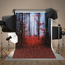 Mangrove Forest Photography Backdrop Background Studio Photo Props 6.5x5ft