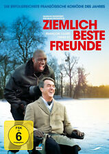 Ziemlich beste Freunde (François Cluzet - Omar Sy)                   | DVD | 430