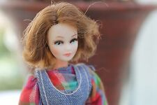 Palitoy Pippa Penny doll