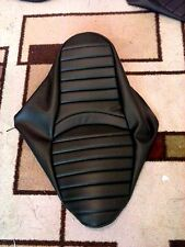 KAWASAKI KZ650 CSR 1981-1983 Custom Hand Made Motorcycle Seat Cover